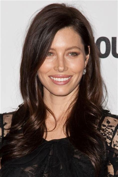 famous brunettes top 20 celebrity brunettes page 3