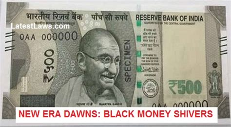 modi s attack on black pm modi s surgical strike on black money all rs 500 rs