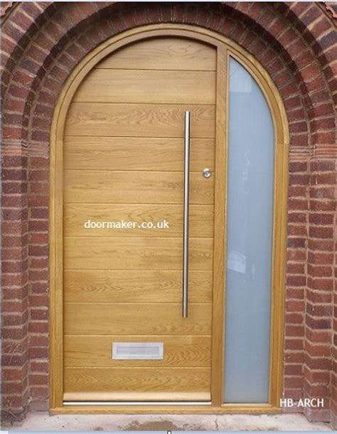 Arch Doors by Arched Doors Hb Arch Bespoke Doors And Windows