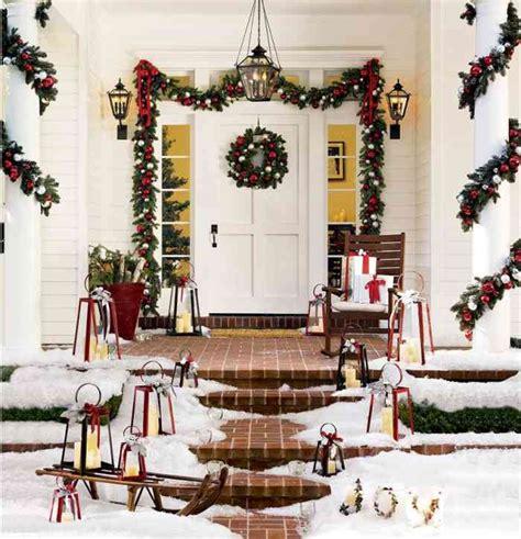 cmo decorar tu casa para la navidad ehow en espaol navidad 12 ideas para decorar la casa continuaci 243 n