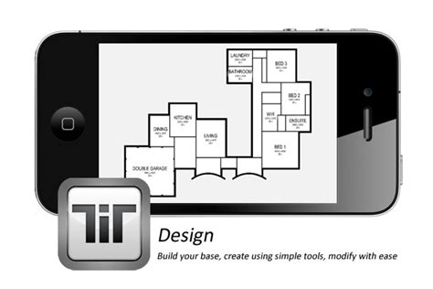 floor plan apps for ipad best app for drawing floor plans on ipad gurus floor