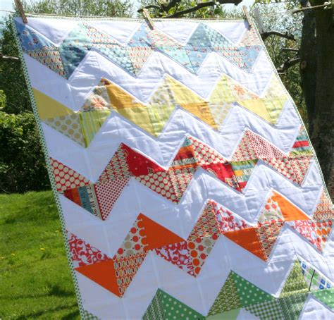 Quilts Like by 4 Baby Quilt Country Living Fair
