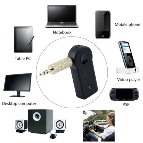 Sale Wireless Bluetooth Receiver Mobil bluetooth wireless receiver