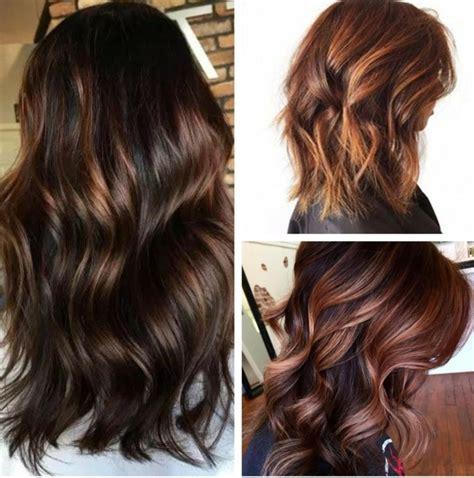 rayitos de luna o mechas oscuras para cabello fotos de los peinados rayitos de luna o mechas oscuras para cabello fotos de los