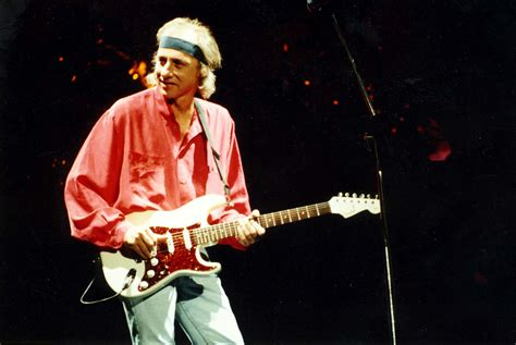 sultan of swing live dire straits sultans of swing taringa