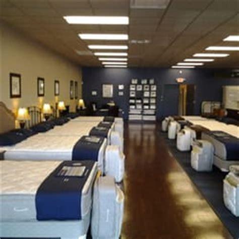 Original Mattress Store by The Original Mattress Factory Furniture Stores 311