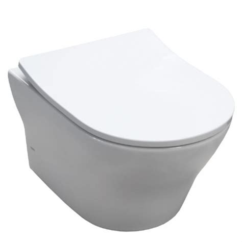 toto mh wc toto mh series cw162y wand tiefsp 252 l wc sp 252 lrandlos rimless