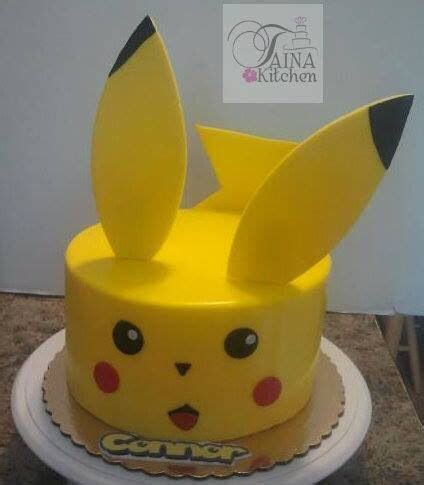 pin by alex narramore on children s party cake pinterest