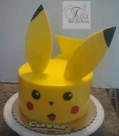 pikachu cake template pin by alex narramore on children s cake
