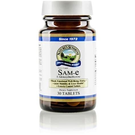 Sam E Liver Detox by Sam E