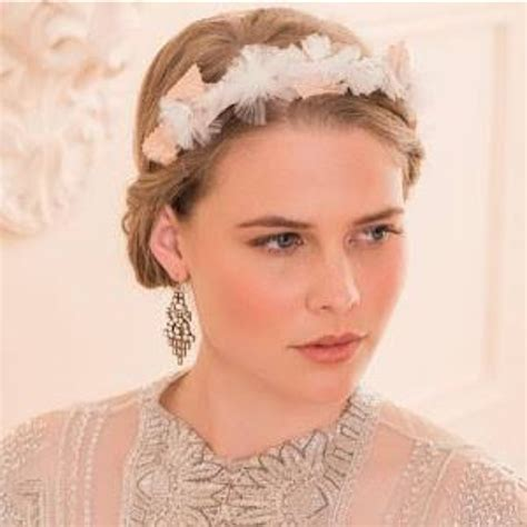 Wedding Hair And Makeup Daylesford by Wedding Hair Daylesford Bridal Hair And Makeup Daylesford
