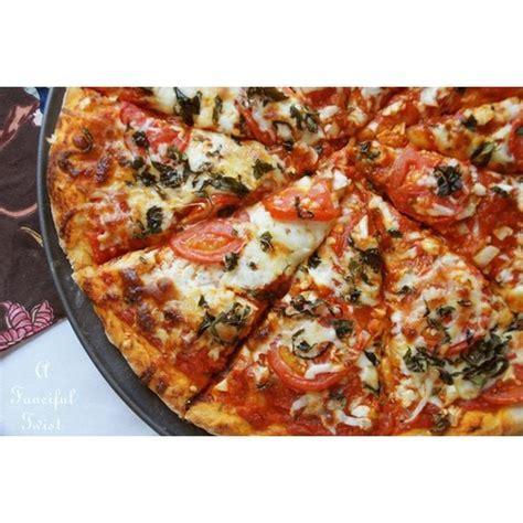 pizza indiatimes
