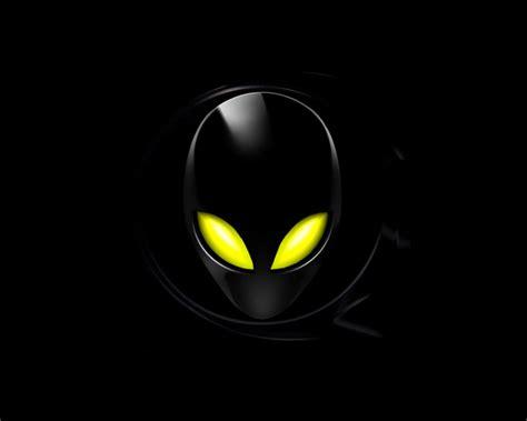 Headl New Vios Black Original alienware 003 1600 x 1280 wallpapers 2739952