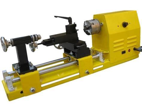 cnc woodworking lathe multi functional cnc woodworking lathe cnc wood lathe