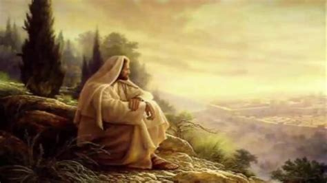 imagenes de jesus akiane kramarik hz adem ve hz havva nin hayati yaratiliş youtube
