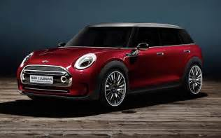 Mini Cooper Release Date 2016 Mini Cooper Review Specs And Release Date Http