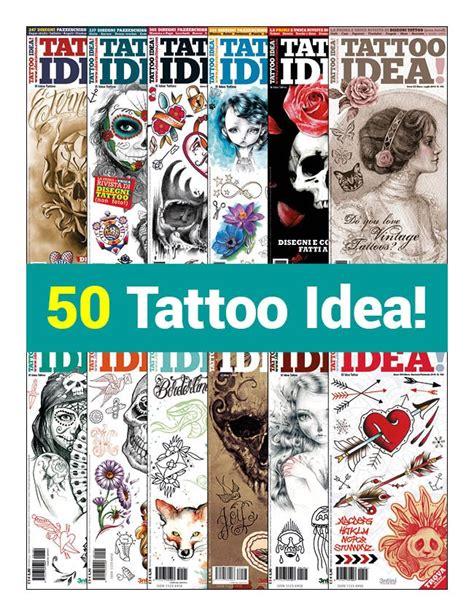 tattoo flash magazine back issues 50 tattoo idea