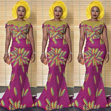 latest ankara styles 2016 latest ankara styles 2017 in nigeria for ladies only