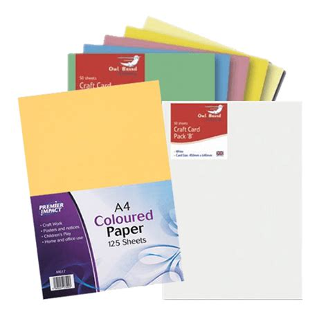 wholesale card supplies uk wholesale craft supplies harrisons direct