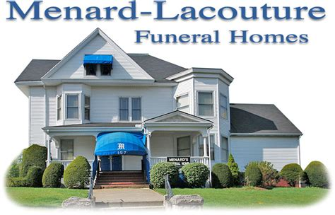 gothenburg funeral homes funeral services 28 images