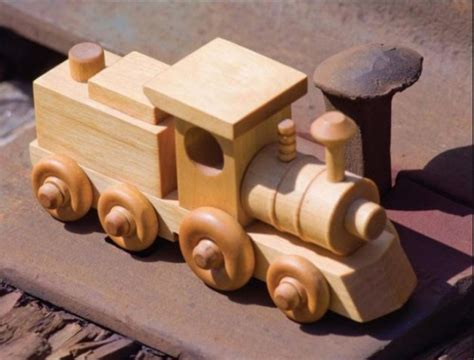 wooden locomotive plans woodworking session