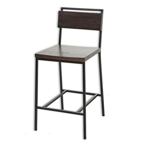 fashion bed c1x120 olympia metal bar stool with