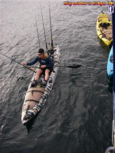 spray paint kayak australian kayak fishing forum view topic paint