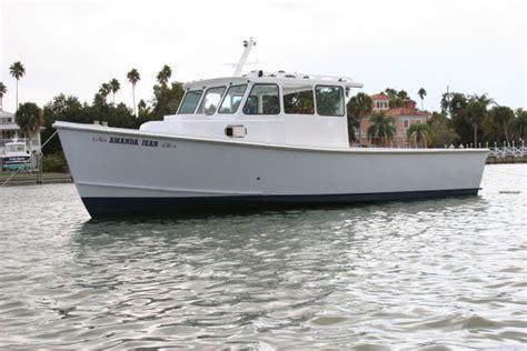 craigslist baja sur boats for sale 32 custom sportfishing dive boat the hull truth