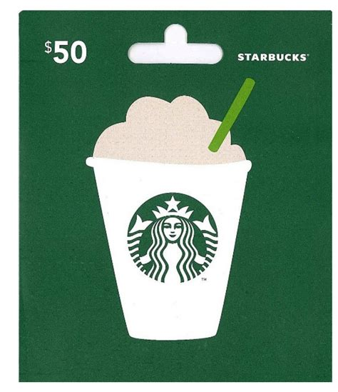 Starbucks Gift Card Not Working - save on gift cards today starbucks sephora and more