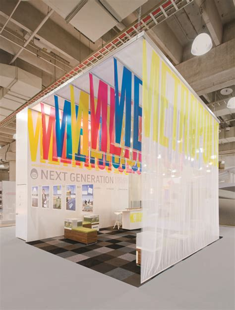 booth design materials 17 best ideas about exhibition booth design on pinterest