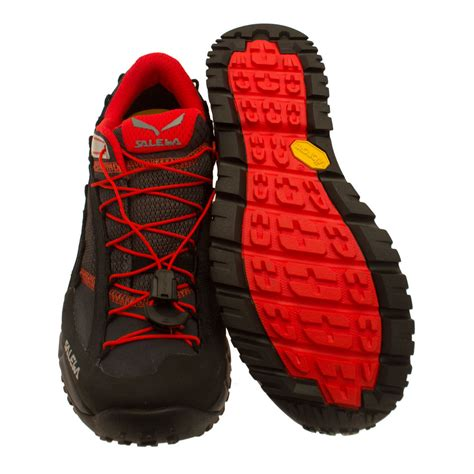deals salewa speed ascent walking shoes ss16