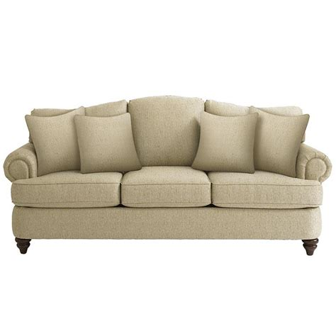bassett couches and sofas bassett furniture sofa