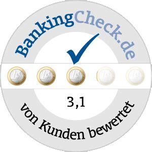 günstige kredite für selbständige ratenkredit bankingcheck de