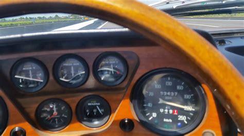 maserati quattroporte coupe maserati quattroporte iii fiat dino coupe 2400 highway