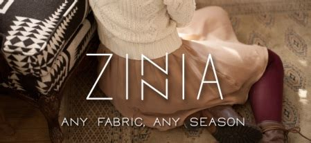 zinnia pattern review zinnia a new pattern from colette 9 24 13