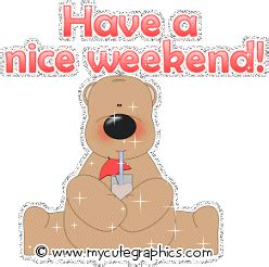 imagenes en ingles weekend have nice weekend saludos comentarios en espa 241 ol im 225 genes