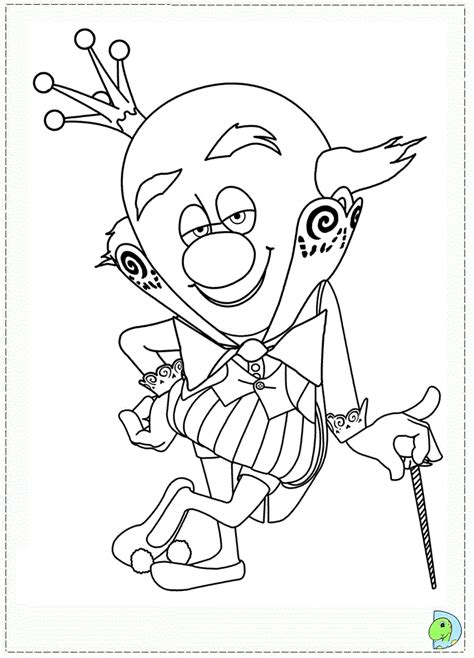 coloring pages wreck it ralph wreck it ralph racers coloring pages coloring pages
