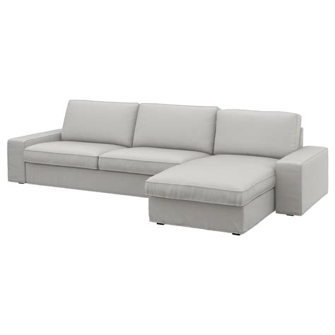 Lounge Chaise Sofa by 20 Photos Ikea Chaise Lounge Sofa Sofa Ideas