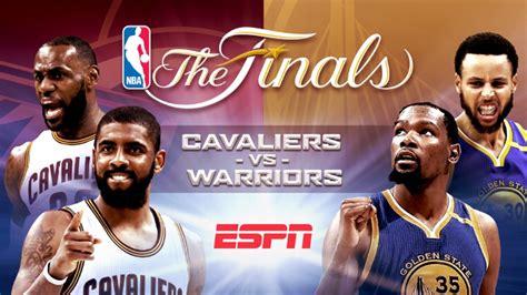 nba finals  abc app  basketball scores info