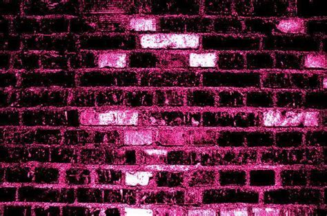 pink wallpaper for walls pink and black wallpaper 15 wide wallpaper