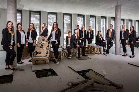 vr bank germersheim vr bank s 252 dpfalz investiert in junge menschen der region