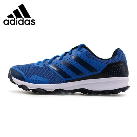 Adidas Duramo Original original new arrival adidas duramo 7 trail m s running shoes sneakers in running shoes from
