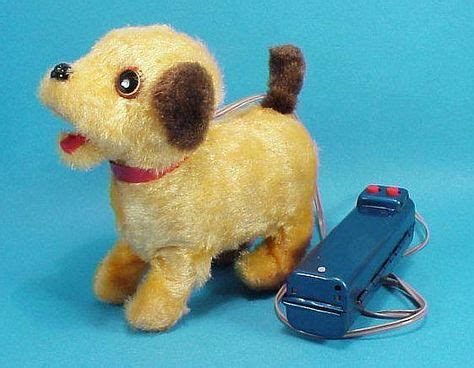 had one puppy then stopped my 1970s 80s childhood uk on 1970s 1980s and chewing gum