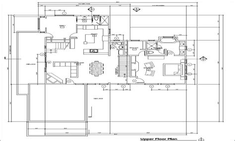 luxury bathroom floor plans luxury master bathroom floor plans luxury bathroom floor plans luxury floor treesranch