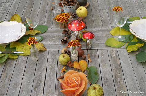 Formidable table d automne #1: table-automne-deco-4.jpg