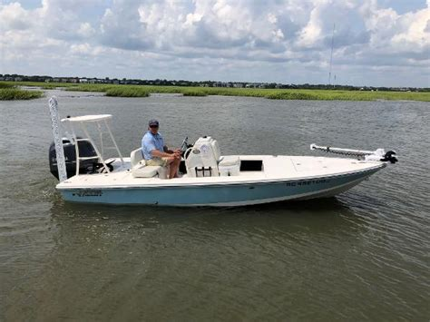 hewes boats hewes boats for sale boats