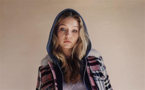 20+ Gigi Hadid wallpapers High Quality Resolution Download Elsa Games Free Download