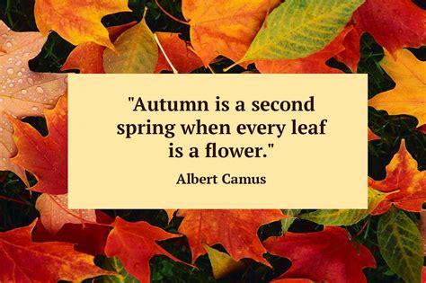 Autumn Years autumn the year s last loveliest smile happy day of