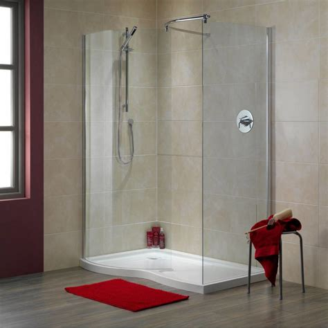 Walk In Shower Designs No Door Bath Faucets Walk In Tiled Shower Designs No Door Walk In Shower Designs Look For Designs
