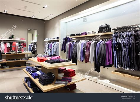 home design shop interior design clothing store interior home design beauteous cloth store interior design
